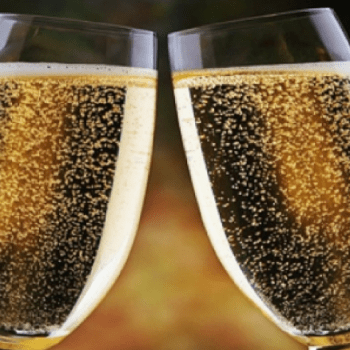 Alcool e Allattamento al seno. Come funziona?