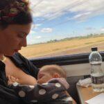consulenza allattamento catania