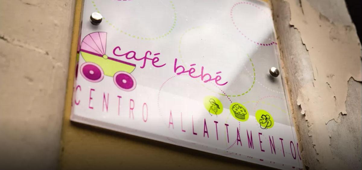 Centro allattamento Catania