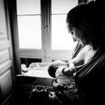 Consulente allattamento ibclc Grazia De fiore