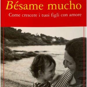 Bèsame Mucho